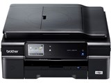 プリビオ DCP-J957N-B [黒] 製品画像