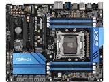 X99 Extreme4 製品画像