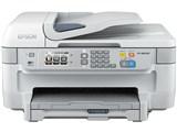 ビジネスインクジェット PX-M650F 製品画像