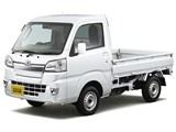 ピクシス トラックの画像