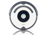 ルンバ622 R622060 製品画像
