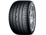 ADVAN Sport V103 235/50R18 101W XL 製品画像