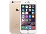 iPhone 6 16GB docomo [ゴールド] 製品画像