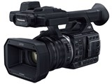 HC-X1000 製品画像