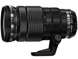 M.ZUIKO DIGITAL ED 40-150mm F2.8 PRO 1.4x テレコンバーターキット 製品画像