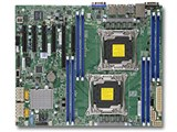 X10DRL-i 製品画像