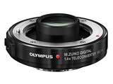 M.ZUIKO DIGITAL 1.4x Teleconverter MC-14 製品画像