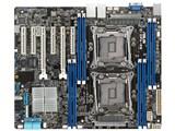 Z10PA-D8 製品画像