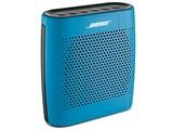 SoundLink Color Bluetooth speaker [ブルー] 製品画像