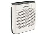 SoundLink Color Bluetooth speaker [ホワイト] 製品画像