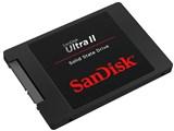 SDSSDHII-480G-J25C 製品画像
