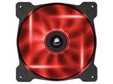 CO-9050024-WW [レッド] 製品画像