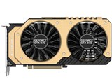 GeForce GTX 970 JetStream (4096MB GDDR5) NE5X970H14G2-2041J [PCIExp 4GB] 製品画像