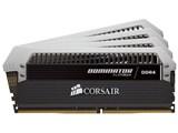 CMD16GX4M4B3000C15 [DDR4 PC4-24000 4GB 4枚組]