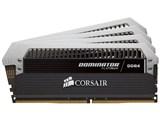 CMD16GX4M4A2666C16 [DDR4 PC4-21300 4GB 4枚組]