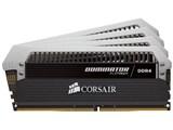 CMD32GX4M4A2666C16 [DDR4 PC4-21300 8GB 4枚組]