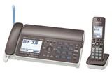 おたっくす KX-PD503DL-T [ブラウン] 製品画像