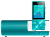 NW-S15K (L) [16GB ブルー] 製品画像