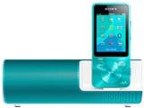 NW-S14K (L) [8GB ブルー] 製品画像