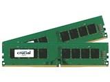 CT2K8G4DFD8213 [DDR4 PC4-17000 8GB 2枚組] 製品画像