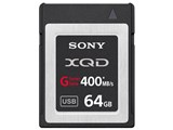 QD-G64A [64GB] 製品画像