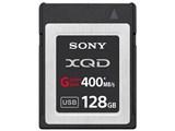 QD-G128A [128GB] 製品画像