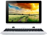 Aspire Switch 10 SW5-012-F12P/S 製品画像