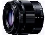 LUMIX G VARIO 35-100mm/F4.0-5.6 ASPH./MEGA O.I.S H-FS35100-K [ブラック] 製品画像