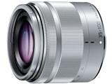 LUMIX G VARIO 35-100mm/F4.0-5.6 ASPH./MEGA O.I.S H-FS35100-S [シルバー] 製品画像