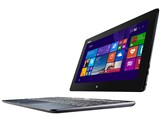 ASUS TransBook T100TAM T100TAM-DK564S 製品画像