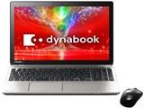 dynabook T95 T95/NG PT95NGP-LHA 製品画像