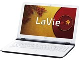 LaVie E LE150/T2W PC-LE150T2W