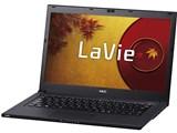 LaVie Z LZ550/TSB PC-LZ550TSB 製品画像
