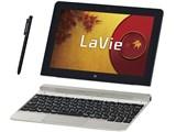 LaVie Tab W TW710/T2S PC-TW710T2S 製品画像
