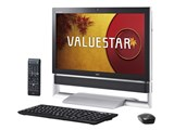 VALUESTAR G タイプN PC-GD258ACA3 製品画像