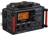 DR-60DMKII 製品画像