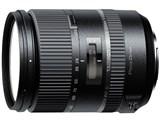 28-300mm F/3.5-6.3 Di PZD (Model A010) [ソニー用] 製品画像