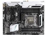 X99-PRO