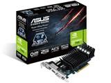GT720-SL-2GD3-BRK [PCIExp 2GB]