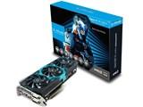 SAPPHIRE VAPOR-X R9 290X 8GB GDDR5 PCI-E TRI-X (UEFI) [PCIExp 8GB]