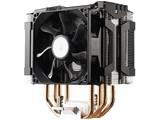 Hyper D92 RR-HD92-28PK-J1 製品画像