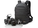 プロタクティック 350 AW [ブラック] 製品画像