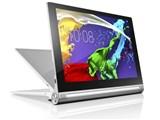 YOGA Tablet 2-1050L 59434335 SIMフリー 製品画像