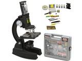 1200倍メタル顕微鏡 キャリーケース付き STV-700MDCM 製品画像