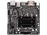 Q2900-ITX