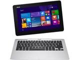 ASUS TransBook T200TA T200TA-CP004H
