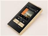 PLENUE 1 P1-128G-GD [128GB Gold] 製品画像