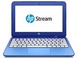 Stream 11-d012TU ブルーモデル 製品画像