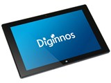 Diginnos DG-D10IW2 K141217 製品画像