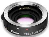 テレプラス HD 1.4X DGX キヤノンEOS EF/EF-S 製品画像